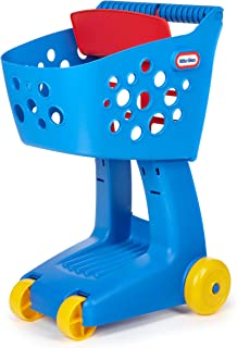 product image for Little Tikes Lil' Shopper - Blue