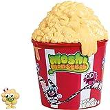 Moshi Monsters Slopcorn