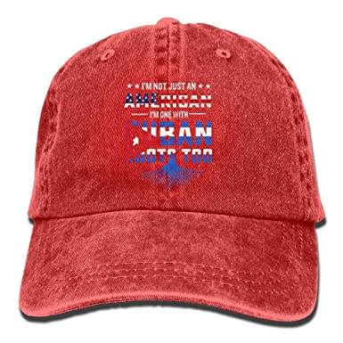 Ameok-Design Mini Gorras de béisbol para Mujer, Ajustables, diseño ...