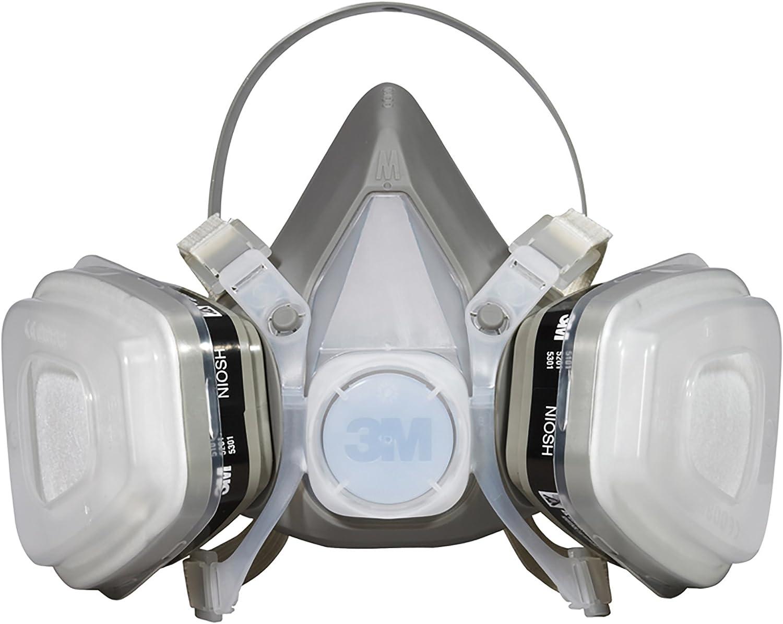 3m spray mask liquid