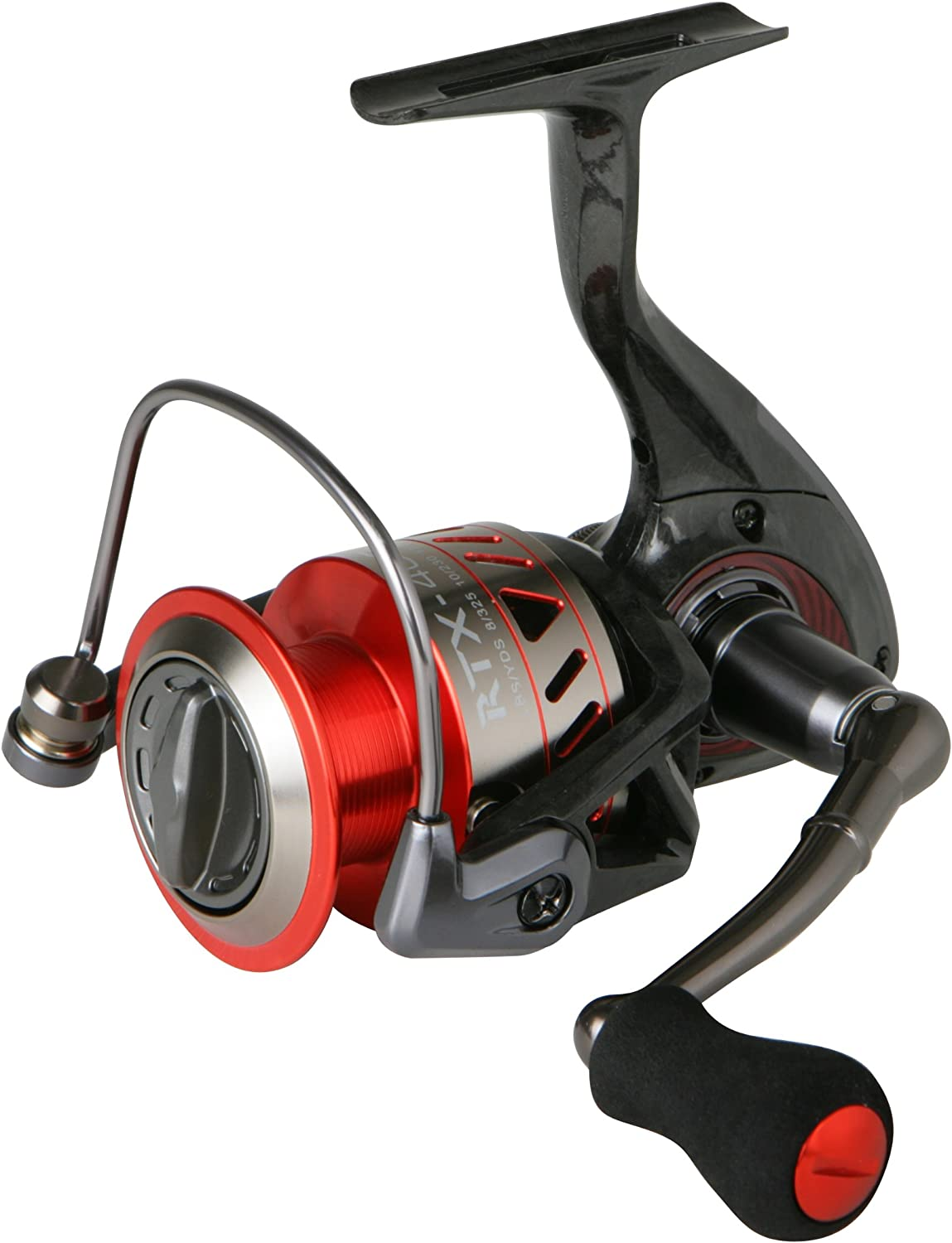 Okuma RTX Light Weight Spinning Reel
