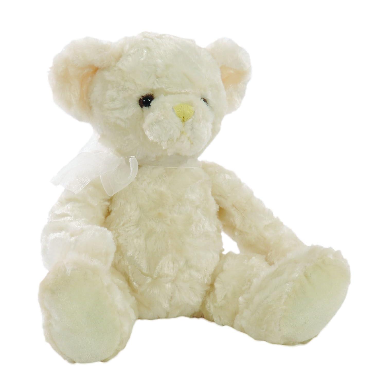 Suki Gifts International Hope Bear (14-Inch) 10066