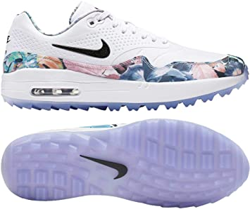 : Nike Women's Limited Edition Air Max 1 G NRG