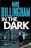 In The Dark: 8