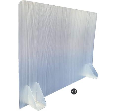 Homelody Asiento y Tapa de Inodoro Universal Descenso Suave Cierre Silencioso 3 Minutos de Instalar Plástico Duradero en Forma de O Color Blanco 43.5 x 37 x 5cm Taza de vater Taza