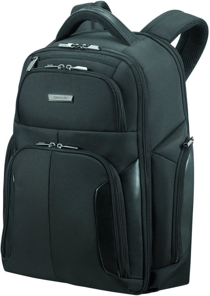 Samsonite XBR - Laptop Backpack 15.6