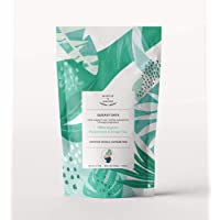 Myrtle & Maude - Morning Sickness Herbal Tea