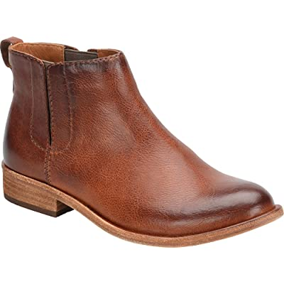 Kork-Ease Womens Velma Boot | Ankle & Bootie