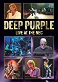 Deep Purple - Live At The NEC