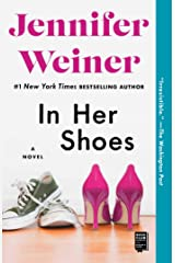 In Her Shoes: A Novel Kindle Edition