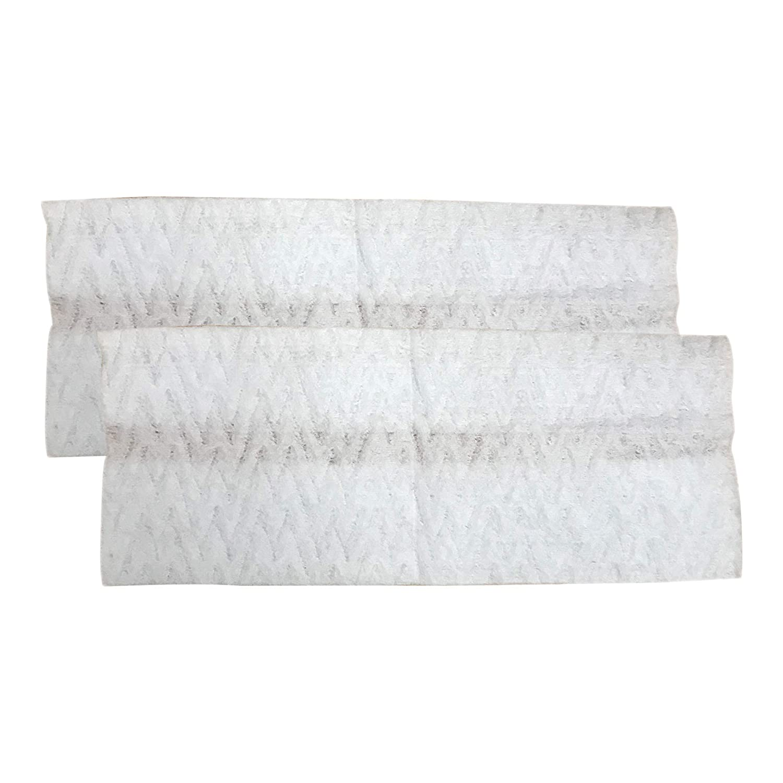 Swiffer Carpet F Refills Carpet Vidalondon