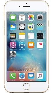 iPhone 6 Price  Buy Apple iPhone 6 (Space Grey f94474abf6