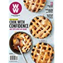 1-Year Weight Watchers Magazine Subscription
