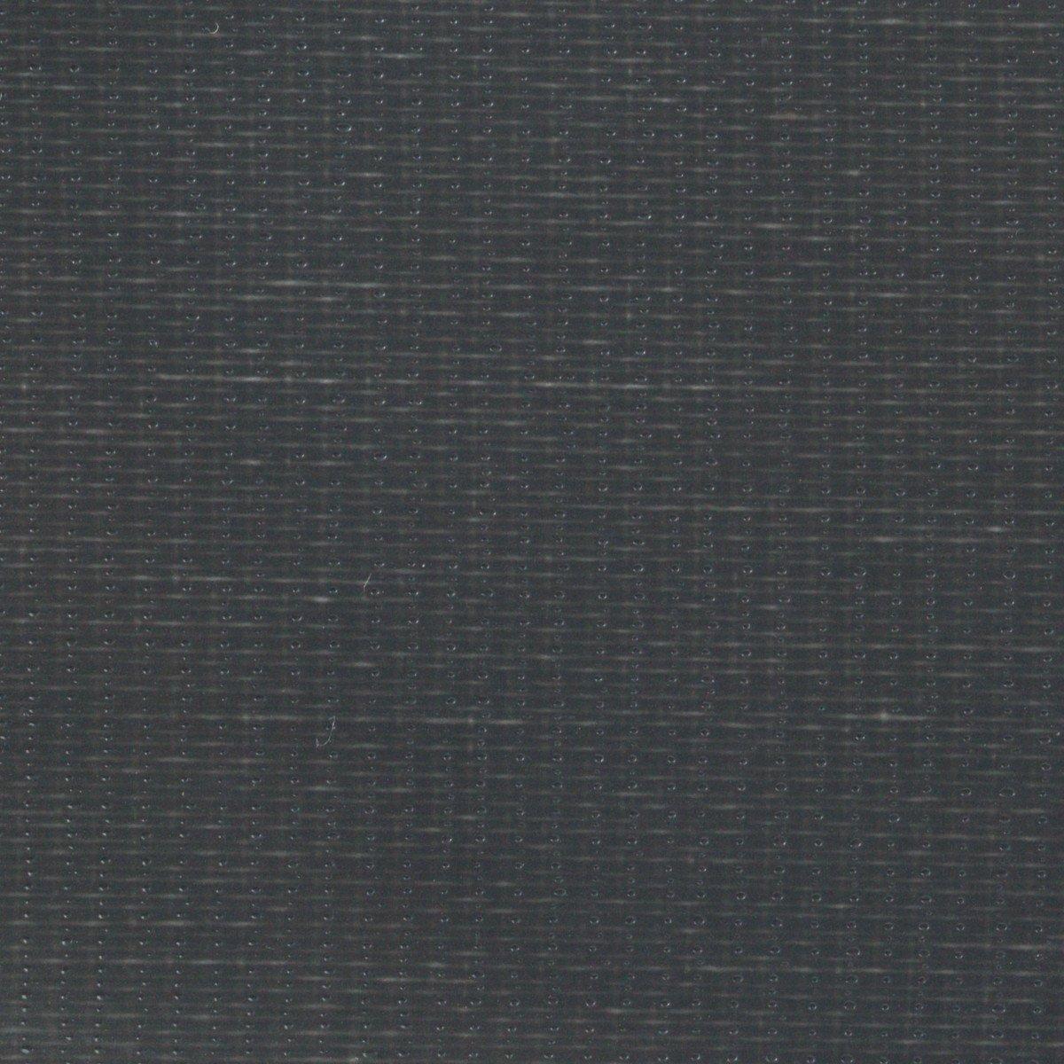T-REX Ferociously Strong Duct Tape, 6 Rolls, Each 1.88 in. x 35 yd, Dark Gunmetal Gray (284976) by T-Rex (Image #7)