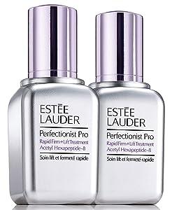 Estee Lauder Perfectionist Pro Rapid Firm + Lift Treatment, 2-Pk. (1.7 fl. oz / 50ml x 2 pack)