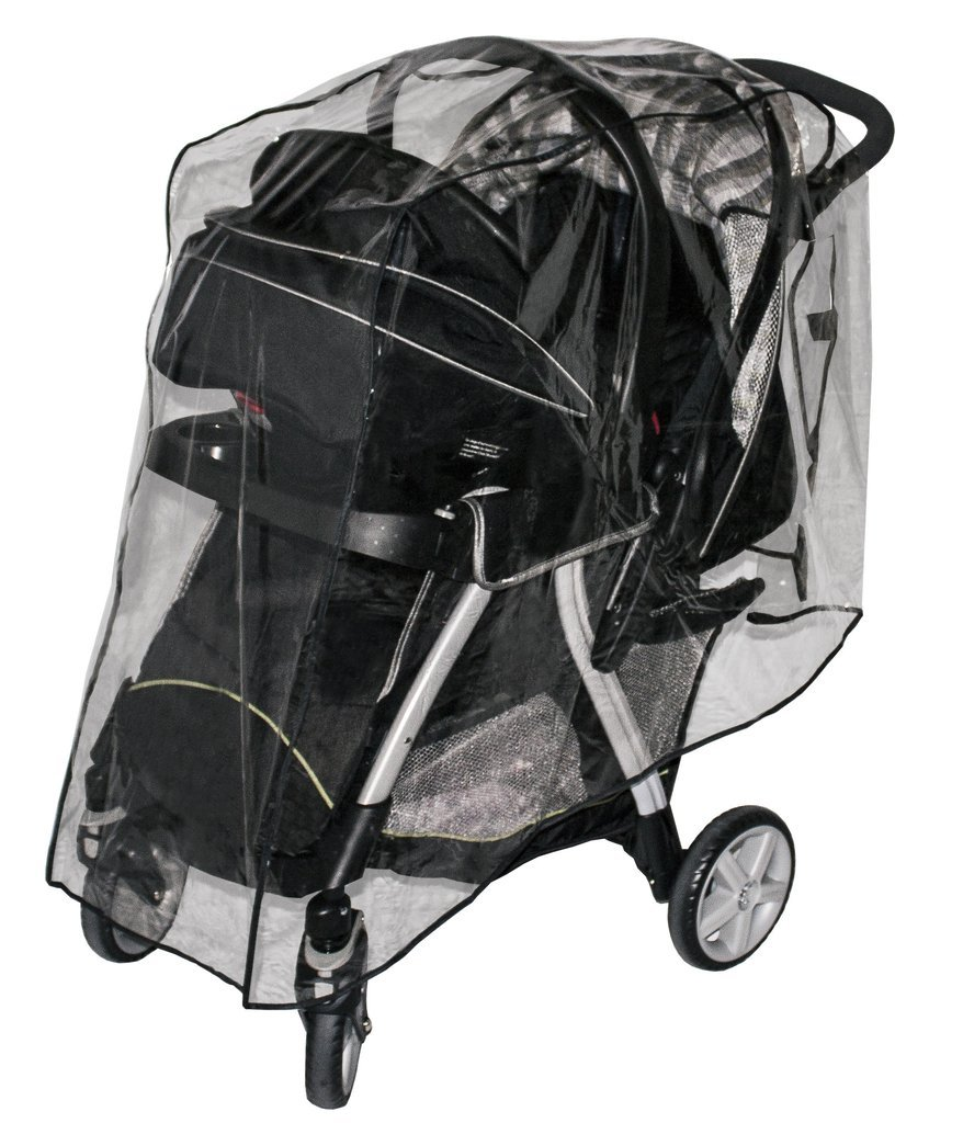 Jolly Jumper Weathershield-Travel/Tandem 302