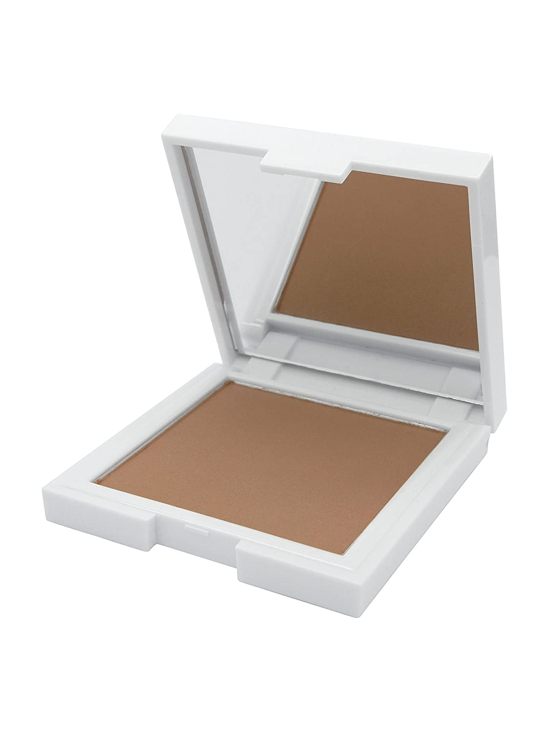 W7 Lifes a Beach Matte Bronzing Powder Face Bronzer Make Up 10g-Beach Bum