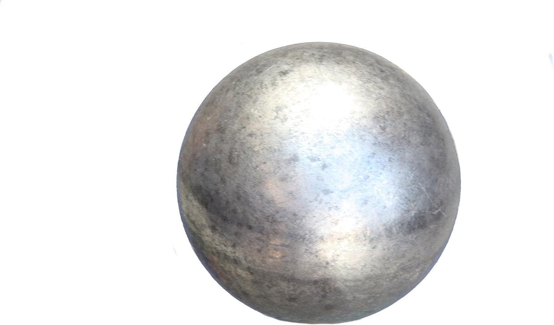 1St. Hierro S017420Diámetro 60mm bola de acero # 542–60