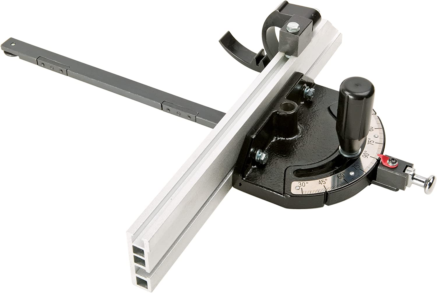 Shop Fox W1819 Table Saws product image 7