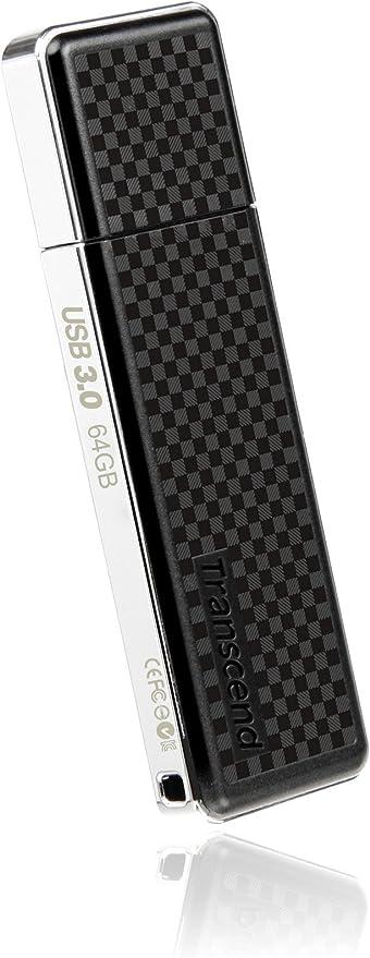 JetFlash780:64GB(USB3.0/2.0)