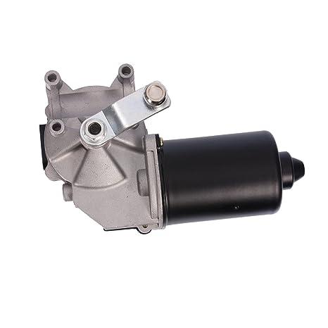 Borrador otor Discos de limpiaparabrisas Motor para limpiaparabrisas ...