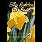 The Golden Daffodil: A Pride and Prejudice Variation