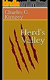 Herd's Valley