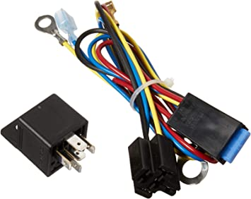 Chevy Truck Starter Solenoid Wiring Diagram   Wiring Diagram on jeep wiper motor wiring, winch motor wiring, jeep crank position sensor wiring, jeep wrangler starter, jeep alternator wiring, jeep fuse wiring, jeep wrangler solenoid, jeep cj5 wiring-diagram, jeep blower motor wiring, jeep starter wiring harness, jeep speaker wiring, jeep voltage regulator wiring, 2002 jeep liberty starter wiring, jeep starter sol wire, jeep cj7 wiring-diagram, jeep starter relays, jeep fuel injector wiring, jeep relay wiring, jeep oxygen sensor wiring, jeep starter diagram,