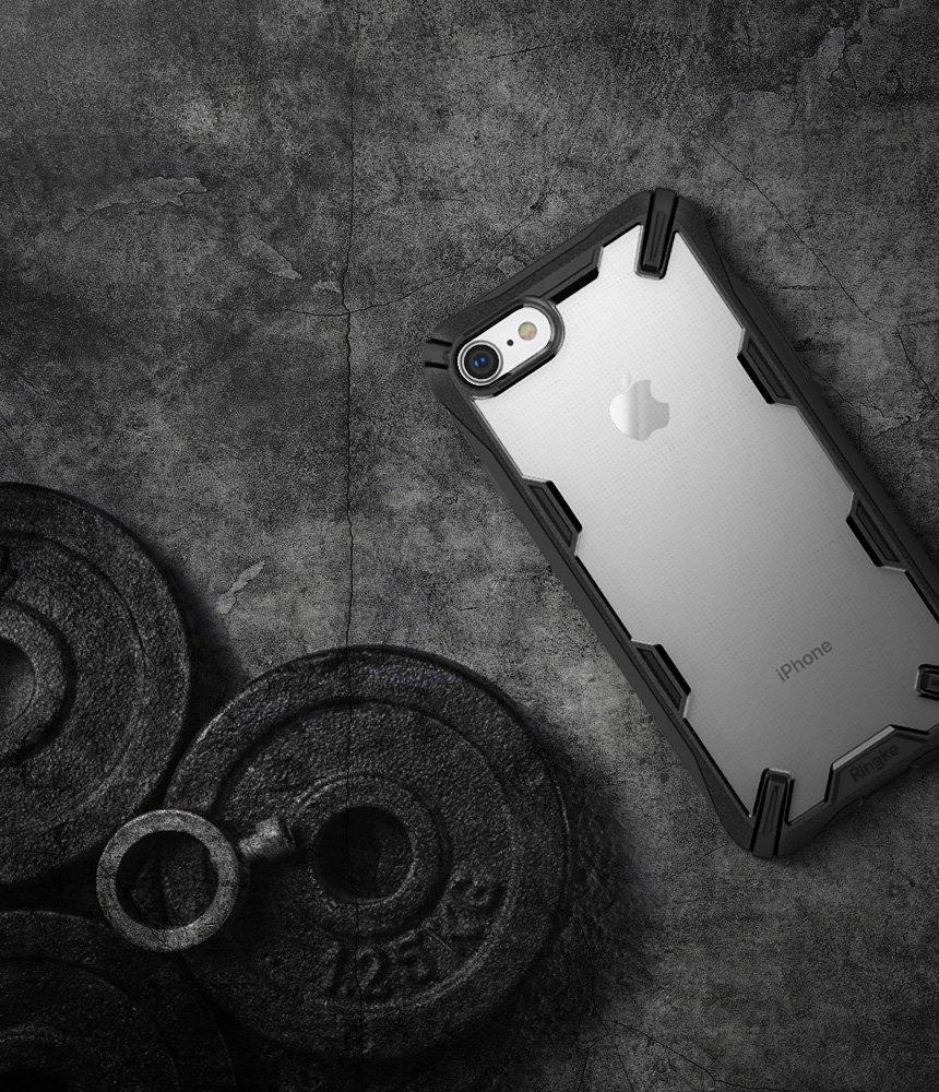 Top 3 iPhone 7 Plus Cases | iphone 7 cases