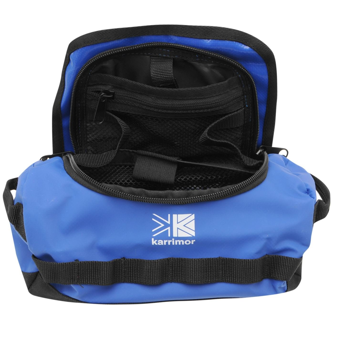 Karrimor Unisex Wash Bag