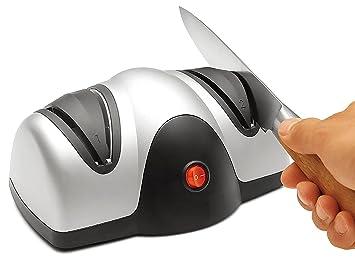 Afilador | eletk Proceso afilador afilador de cuchillos ...