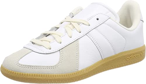 adidas BW Army, Chaussures de Fitness Mixte Adulte, Blanc