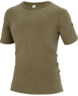 a154e45630 normani Original Tropen T-Shirt nach TL: Amazon.de: Sport & Freizeit