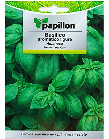Amazon.es: Cultivadores y arados: Jardín