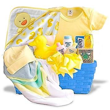 Amazon.com: Poco Milagros bebé