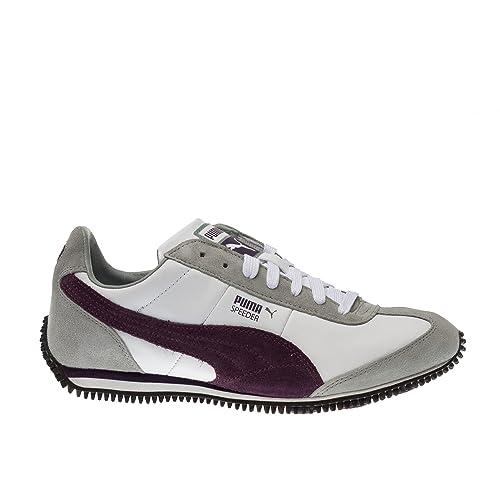 scarpe puma donna sportive