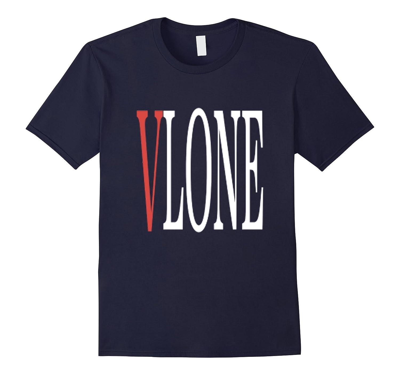 Vlone tshirt for men, women and kids-FL