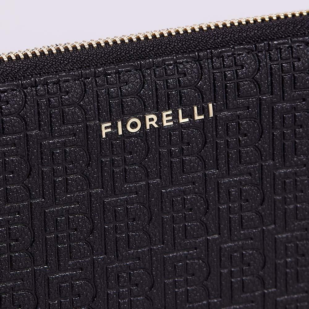 Fiorelli City Purse