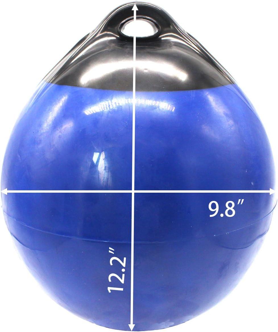 15/cm VORCOOL 25/PCS Schwarz Ball Bungee Tie Down elastischer Kordel f/ür Zelt Gep/äck und Andere Camping Zubeh/ör