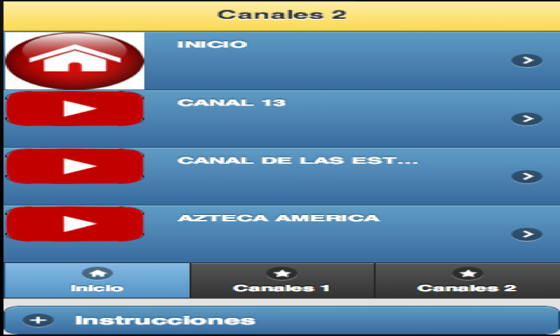 Novelas TV: Amazon.es: Appstore para Android