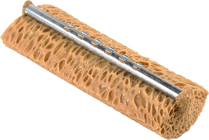 Casabella Sponge Mop Refill Head 10 inch