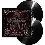 The Doomsday Kingdom [Vinyl LP]
