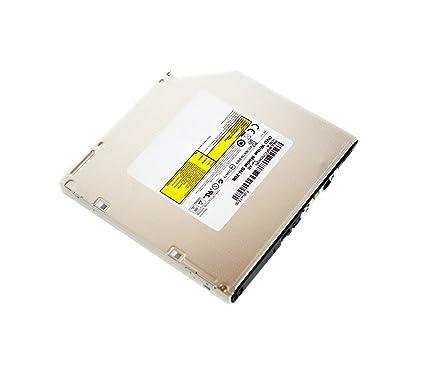 actualizar firmware tsstcorp cddvdw sn-208ab