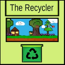 The Recycler (Free Version)