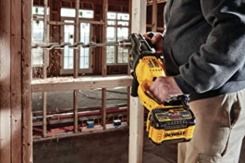 DEWALT DCD470B Power Right Angle Drills product image 6