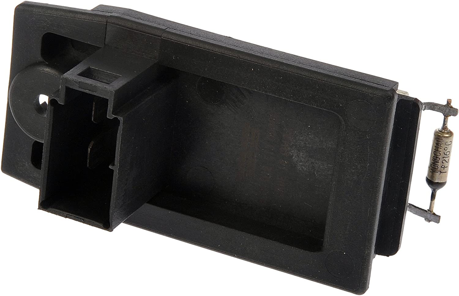 Dorman 973-012 Blower Motor Resistor for Ford/Mercury