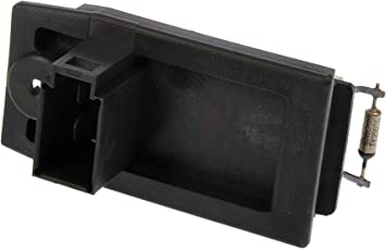 Dorman 973-014 Blower Motor Resistor for Ford//Mercury