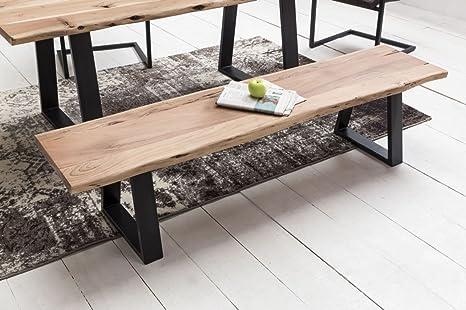 Panca Per Cucina Rustica : Kadimadesign ristorazione bank gaya accedere panca in legno