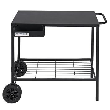 Campingaz 2000025697 Carro accesorio de barbacoa/grill - Accesorios de barbacoa/grill (590