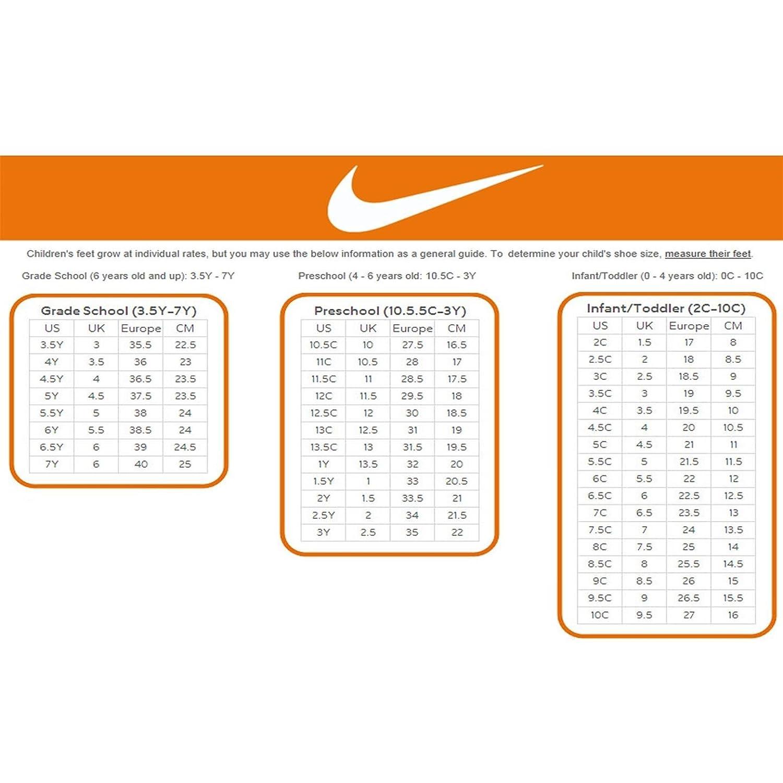 Nike Huarache La Juventud Zapatos De Béisbol Moldeados Clave Bajas YAlg2tCa